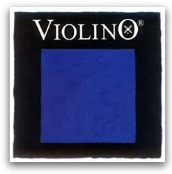 Pirastro Violino 4/4 Violin E String - Medium - Steel - Loop End
